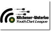 KW Youth Dart League
