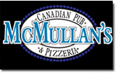 McMullans - Highland Road